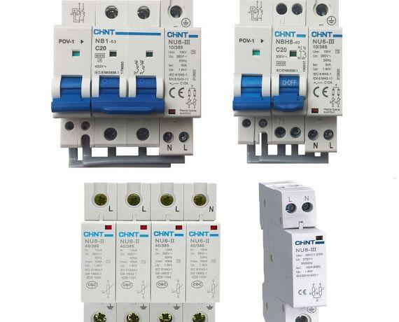d3978da4f0 Comprar Material Electrico Online ©
